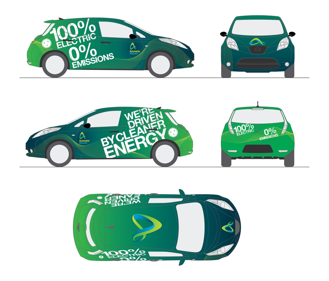 • NJ00019 Electric Car Wrap_FA3.1