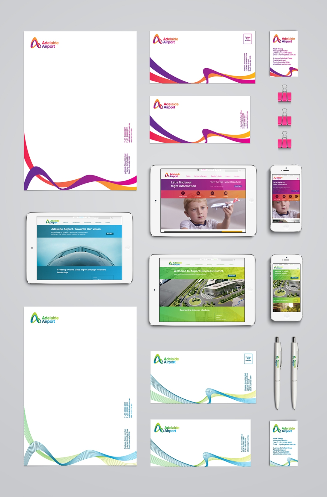 AAL_Stationary_PSD_Both