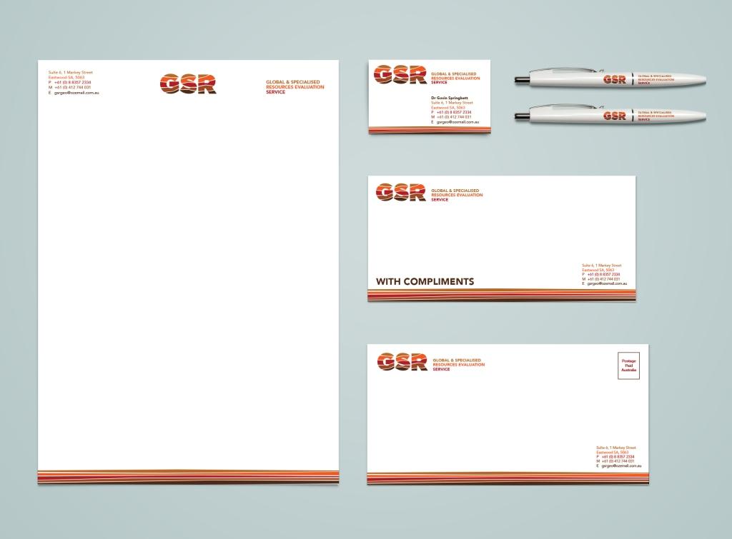 GSR_Stationary