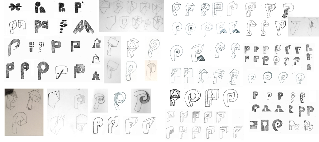 PA_Logosketches