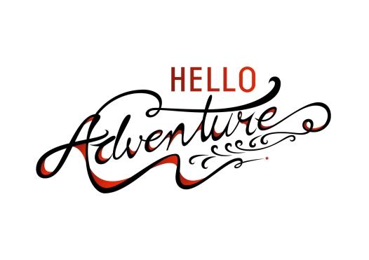 yj_helloadventure19jan17