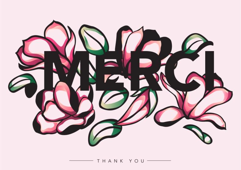 YJ_Merci