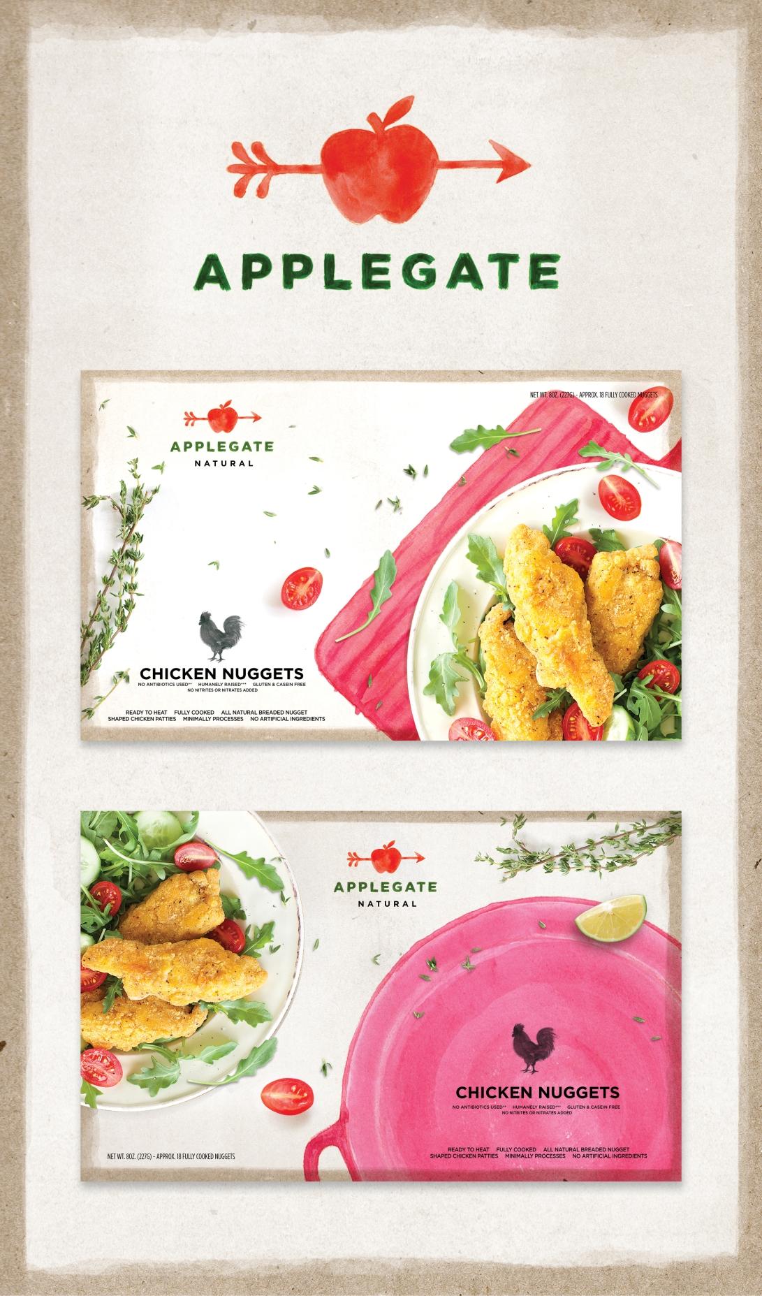 ag_logo_packaging